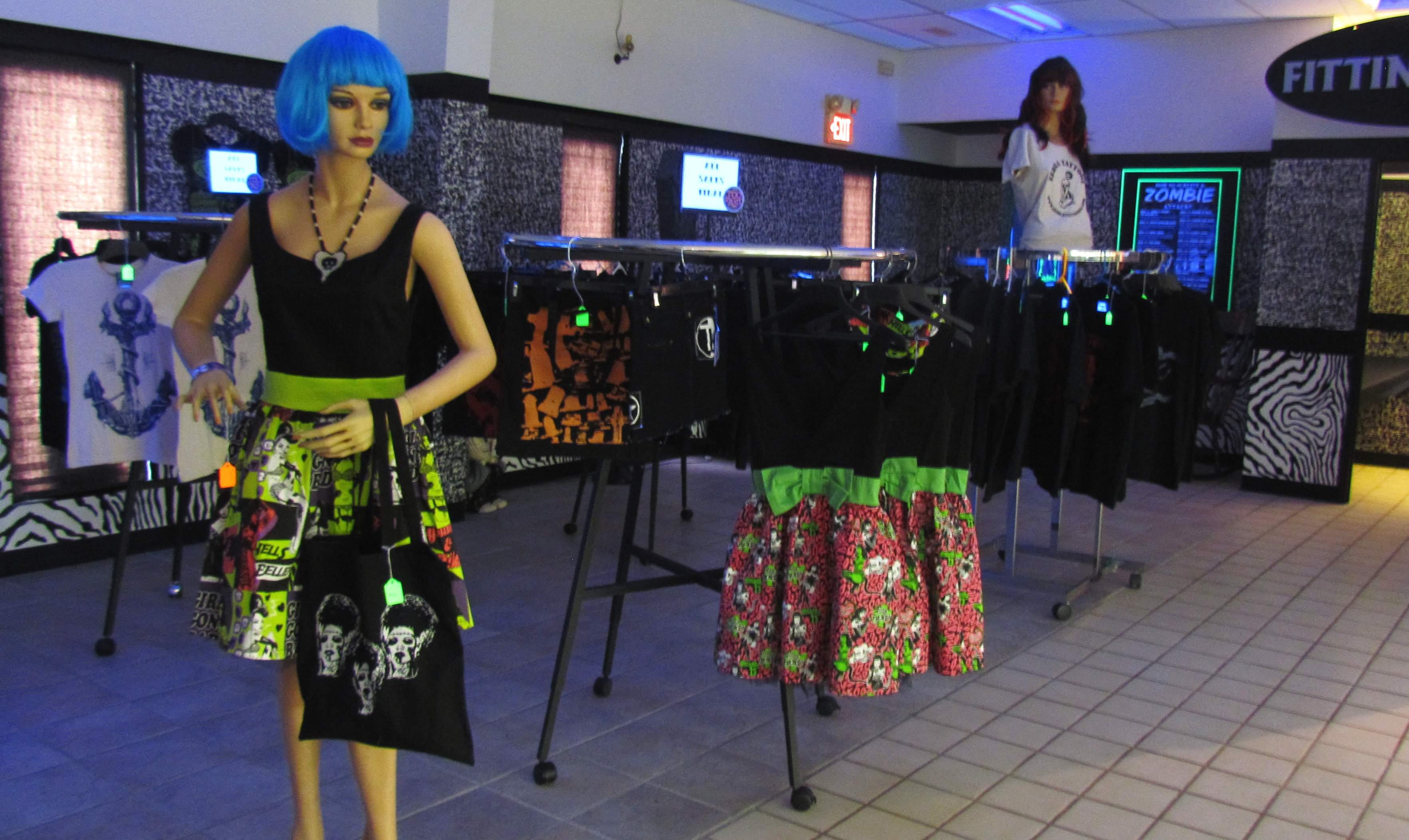 Clothing4